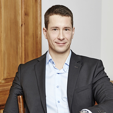 Dr. Czeglédi Ádám Sándor